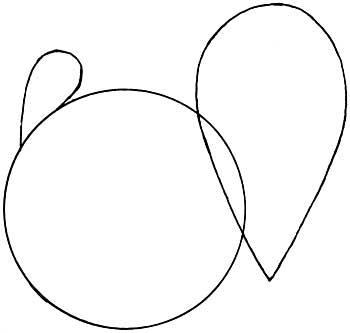 how to draw turkey, draw turkeys
